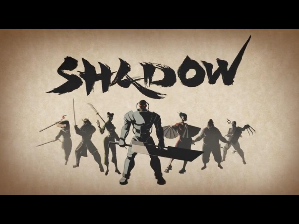 Trainer Shadow Fight 2 Windows 8 100 Working Bikin