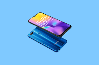realme u1,realme u1 unboxing,realme u1 review,realme,realme u1 vs realme 2 pro,realme u1 price,realme u1 camera,realme u1 specifications,realme u1 battery,realme u1 vs redmi note 6 pro,realme u1 features,realme u1 india,realme u1 indonesia,realme 2 pro vs realme u1,realme u1 pubg,realme u1 hands on,honor 8x vs realme u1,realme u1 first look,realme u1 smartphone,realme u1 gaming review
