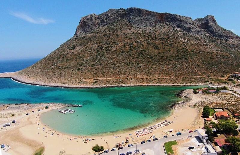 Hellas ferie