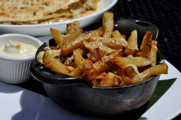 House-Made-Frites-Cachette-Bistro-and-Creperie-Bethlehem-PA-tasteasyougo.com