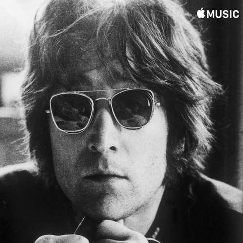 Lirik Dan Chord Imagine: Download Kumpulan Lagu John Lennon Terpopuler (Best Songs