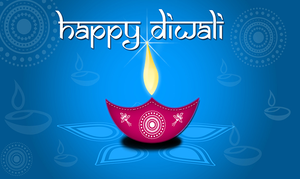 Happy Diwali Photo Hd