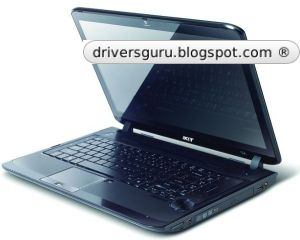Bios Update For Acer Aspire 5100