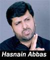 http://www.humaliwalayazadar.com/2016/06/hasnain-abbas-nohay-2011-to-2017.html