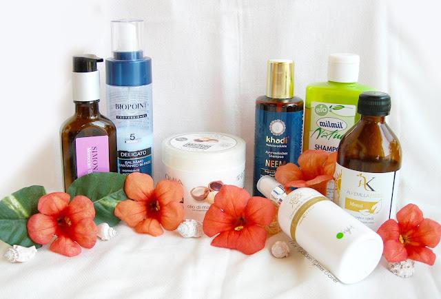 haircare-routine-sampoo-maschera-balsamo-impacco-olio