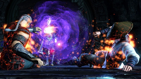 mortal-kombat-xl-pc-screenshot-www.ovagames.com-5