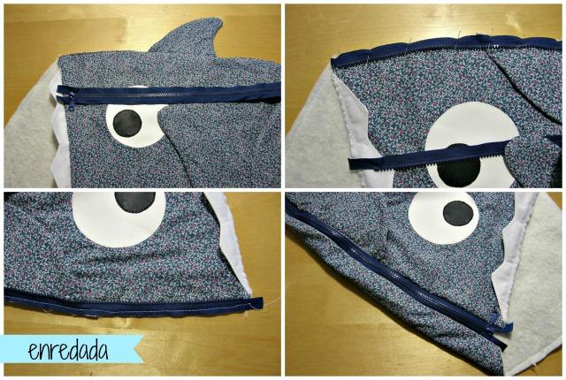 enredada.blogspot.com.es/saco tiburón