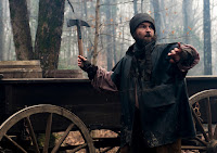 Daniel Henshall in Turn: Washington's Spies Season 4 (4)