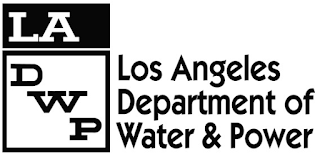 Department of Water & Power Customer Service Number
