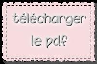 Calendrier Classe De Laurene.La Maternelle De Laurene Calendriers 2019 2020