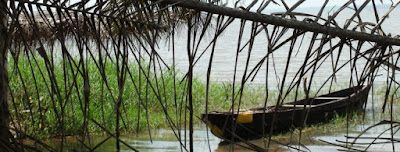 http://www.icd-afrique.org/voyages/sur-les-chemins-de-lauthentique-sud-benin/