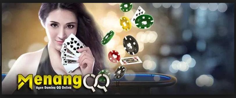 QQMENANG.COM