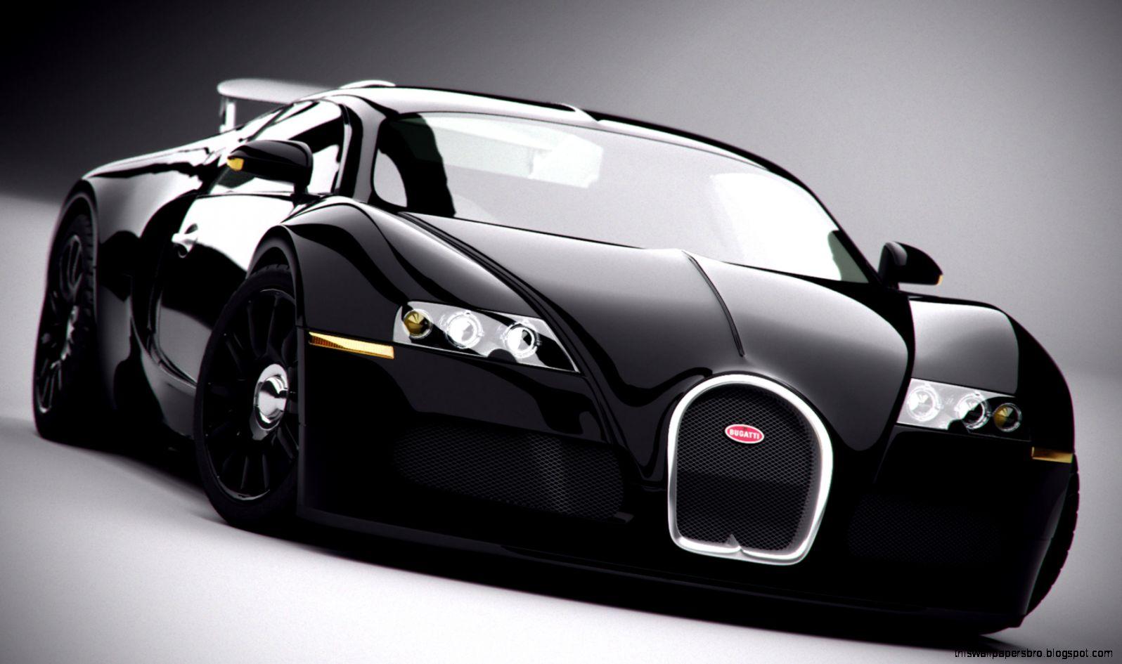 cars s arces best hd desktop s 1080p hd