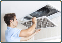 http://www.airductcleaningconroe.com/cleaning-services/duct-mold-removal.jpg