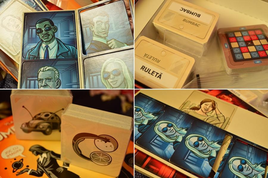 jocuri societate boardgames nume de cod cuvinte imagini lex games