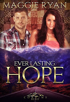 https://www.goodreads.com/book/show/25573151-ever-lasting-hope