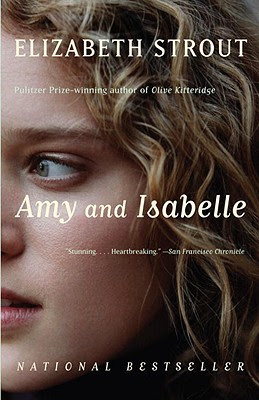 https://www.goodreads.com/book/show/167216.Amy_and_Isabelle?ac=1&from_search=true