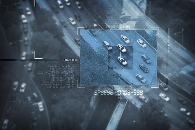 Κατασκοπευτικό δορυφόρο εκτοξεύει η Άγκυρα