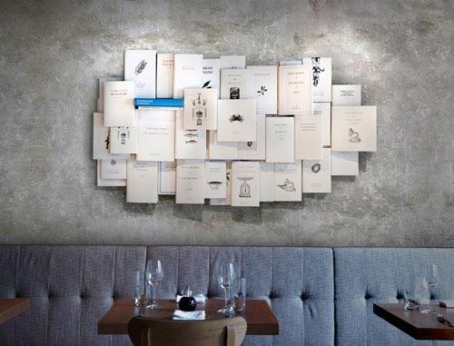 Books, Storage and Decoration | Home Decor Blog | Mydecolab