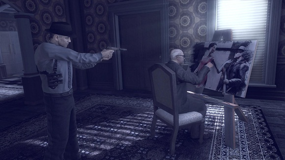 alekhines-gun-pc-screenshot-www.ovagames.com-2