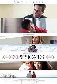 Watch 33 Postcards Online Free in HD