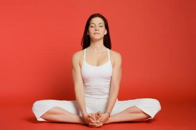 titli aasan hips kam karne ka yoga