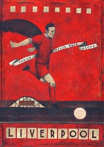 Paine Proffitt Liverpool