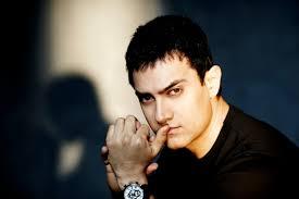 Aamir Khan Biography,amir khan biography in hindi