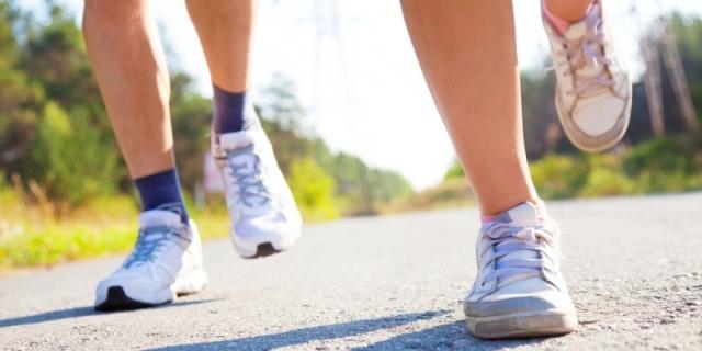 Cara Turunkan Berat Badan Tanpa Melakukan Olahraga Khusus