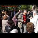 http://vostiniotis.blogspot.gr/2017/04/2142017.html