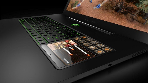 How to Buy Gaming Laptops