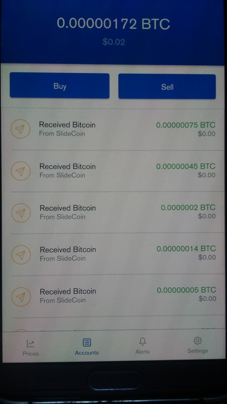 Free BITCOIN With or Without investment totally free! - GlobeTm ...