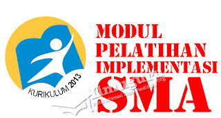 Kementerian Pendidikan dan Kebudayaan pada tahun  Modul Pelatihan Implementasi Sekolah Menengan Atas Mapel Geografi Kurikulum 2013 Tahun 2018