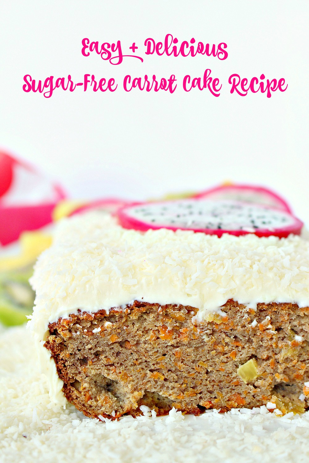 Cake recipes with stevia and brown recipe syrup