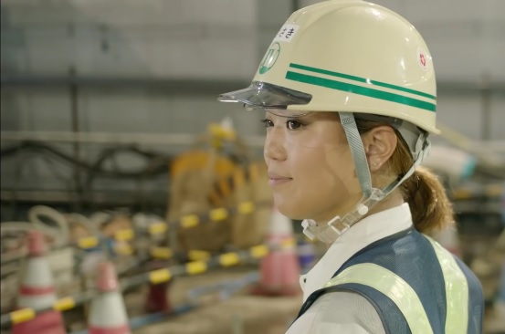 Tasa de mujeres trabajadoras en Japón alcanza máximo histórico