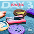 "Mixtape:  Young Dro ""Day 3"""