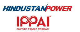 Hindustan Power awarded 'Best Solar Developer' by IPPAI during 17th Regulators and Policy Makers Retreat