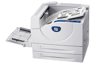 Xerox Phaser 5550 driver download Windows, Xerox Phaser 5550 driver download Mac, Xerox Phaser 5550 driver download Linux