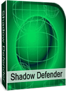 Shadow Defender Terbaru