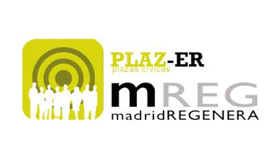 concurso arquitectura en Madrid