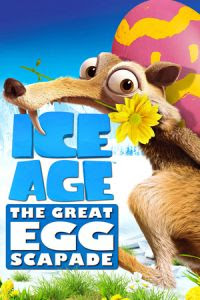 Download Film Ice Age: The Great Egg-Scape (2016) Bluray Full Movie