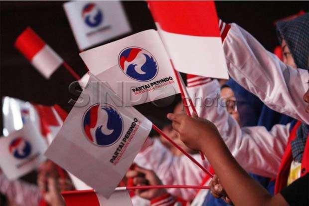 Pengukuhan Gerkindo NTT, Diharapkan Ikut Dorong Kesejahteraan Rakyat