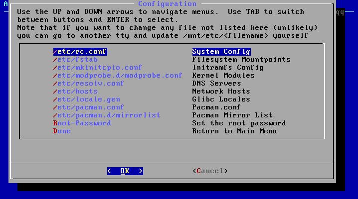 installera b43 firmware arch linux iso // nocupilland cf