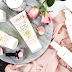 MY QUICK& EASY PAMPER ROUTINE