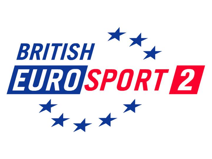 Eurosport 2 Streaming