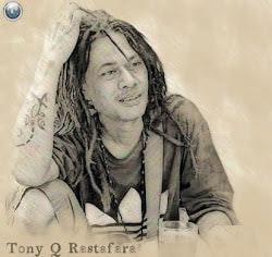 Kunci Gitar Tony Q Rastafara - Liburan - Kordpedia