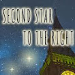 Book Tour: Second Star to the Right by Mary Alice Monroe