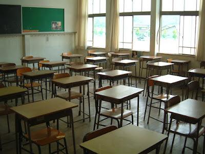 kelas karyawan, kelas reguler, kelas naka pintar, kelas semester genap, kelas di unpam, kelas unpam, kelas semester ganjil