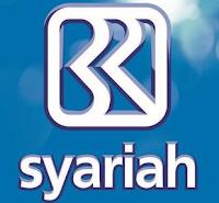 Lowongan Kerja di Bank Syariah, November 2016