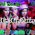 SPM Team Vol 03 | Song Remix 2016